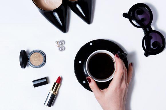 Protegido: Esmaltes y personalidad: cómo vender los colores adecuados a tus clientas
