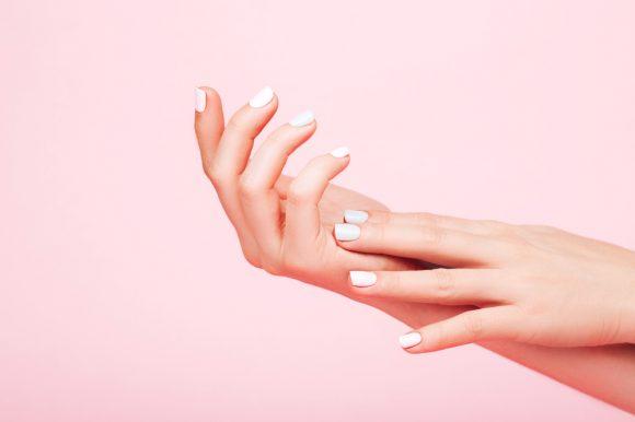 Protegido: La importancia de preparar las uñas antes de una manicura