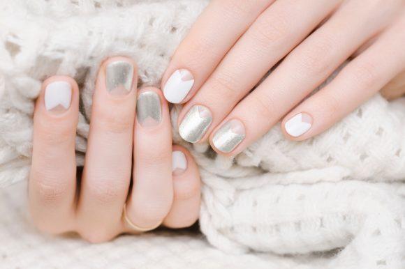 Protegido: 3 tendencias de nail art para sorprender a tus clientas
