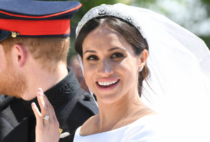 royal manicure