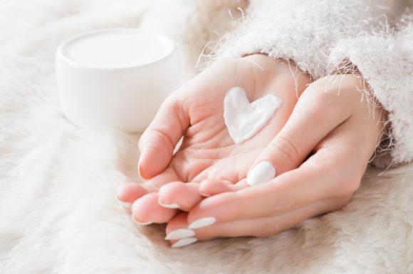 Las claves básicas para conseguir unas uñas perfectas