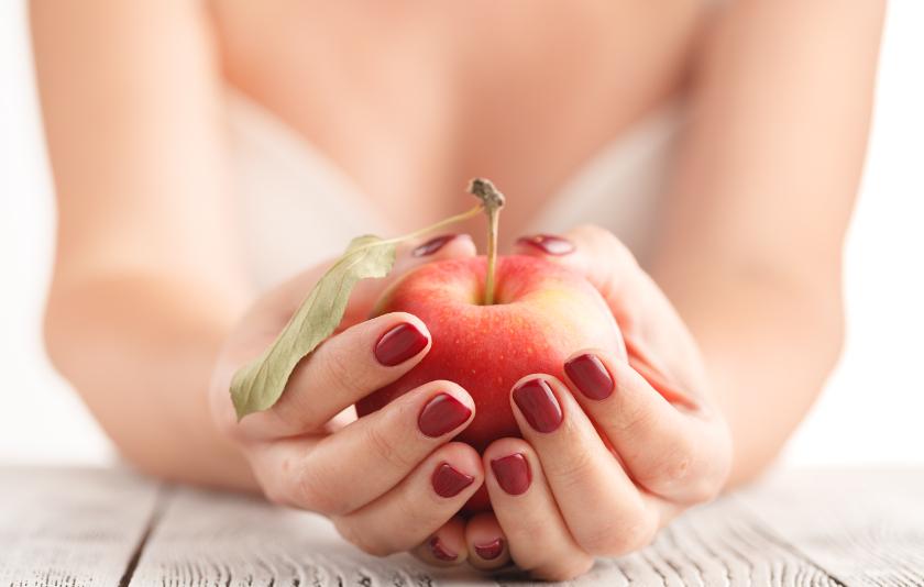 Las uñas y tu salud: 5 cosas que revelan
