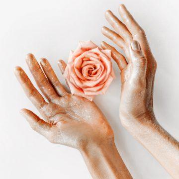 Ácido hialurónico: también para tus manos con Beyond Manicure