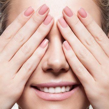 Diferencias entre una manicura profesional y una manicura low cost