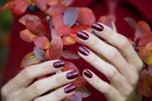 tendencias otoño