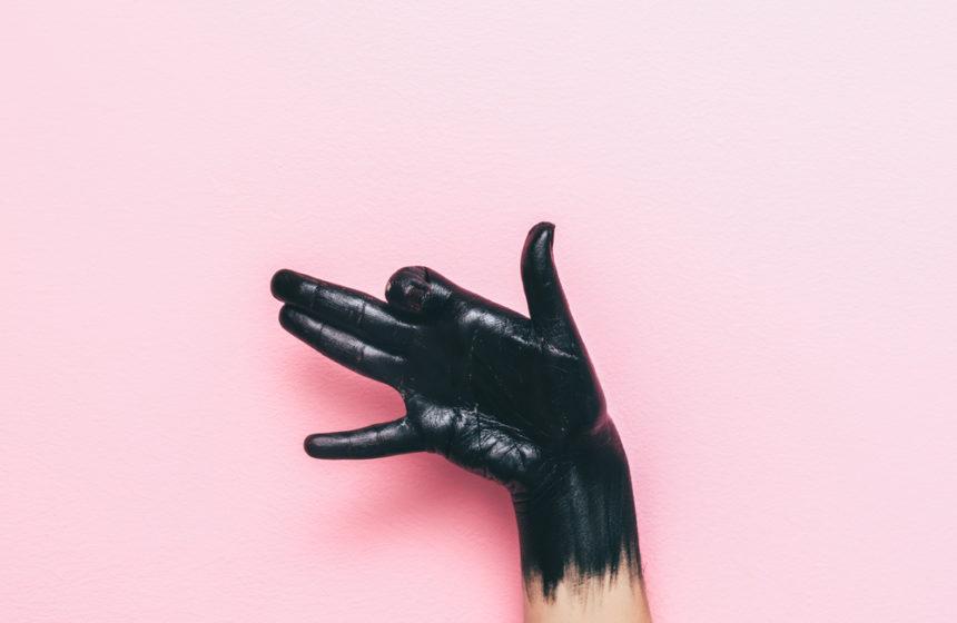 'Nail art': ficha estas ideas para inspirar a tu manicurista