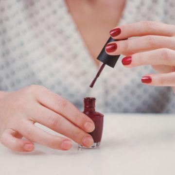 #NailHacks: 4 trucos sencillos para una manicura perfecta