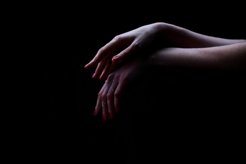 Larga vida a tus uñas: hábitos saludables para fortalecerlas