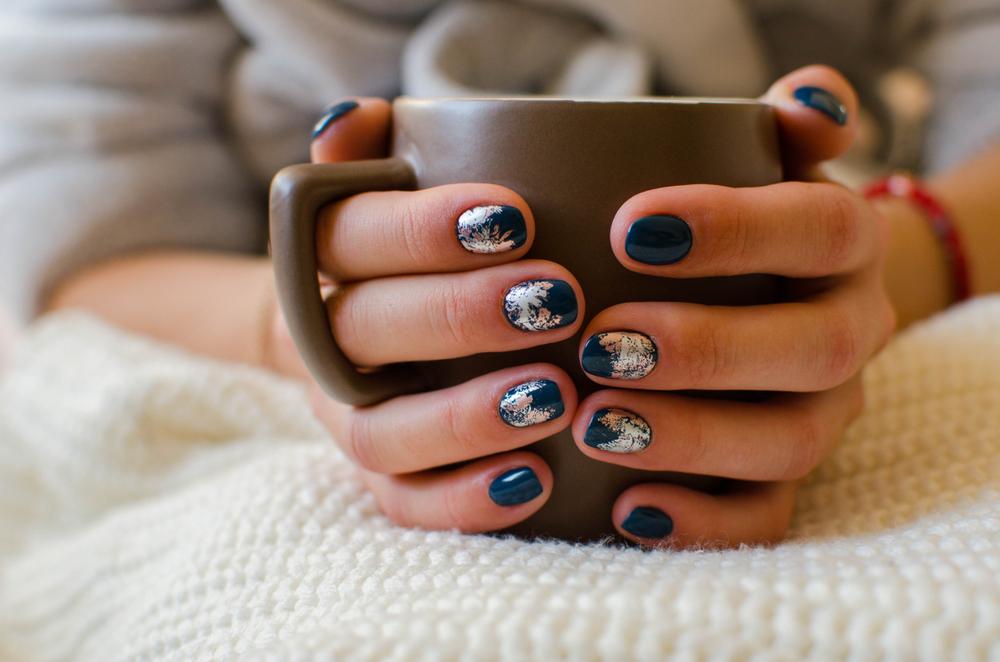 Ideas de uñas decoradas para inspirar a tu manicurista esta temporada