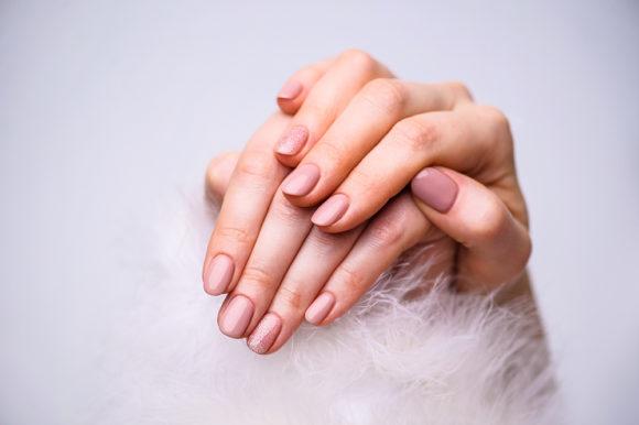Los mejores diseños para tus uñas acrílicas